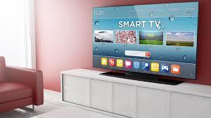 <b>Xiaomi</b> teases <b>Redmi</b> X <b>TV</b>, reveals four 12.5 W <b>speakers</b>, 8-unit ...