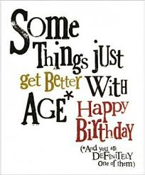 Pin By Tanja Borgeson On Good To Know Pinterest Birthday New Quotes 50th Birthday