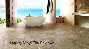 bathroom flooring luxury vinyl tile reviews best vinyl tile vinyl plank floors bathroom vinyl