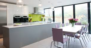 Extensions Kitchen Kitchen Extensions Kitchen Designs Architect Your Home