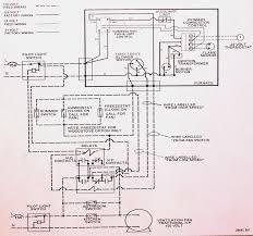 natural gas floor furnaces wiring wiring diagram fascinating old gas floor furnace schematic wiring diagram fascinating natural gas floor furnaces wiring