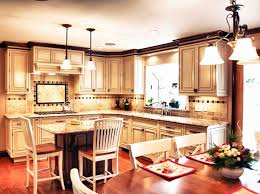 Kitchen Remodeling Nj Model