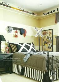 train nursery bedding love the upper shelf for track and pillows railroad crossing vintage