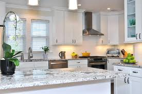 most popular kitchen cabinet colors most popular kitchen cabinet colors beautiful cabinet awesome kitchen cabinets styles