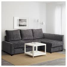 sofa ikea friheten thdr friheten corner sofa bed with storage dark grey ikea