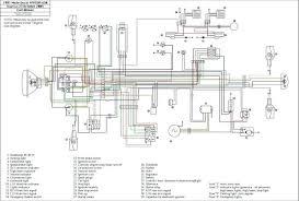 air compressor t30 wiring diagram wiring diagram g9 ingersoll rand t30 air compressor wiring diagram buffalo library of air compressor types air compressor t30 wiring diagram