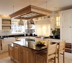 unique kitchen decor ideas