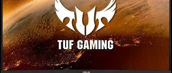 We hope you enjoy our growing collection of hd images to use as a background or home screen for your smartphone or please contact us if you want to publish an asus tuf wallpaper on our site. Tuf Latest Articles And Reviews On Anandtech