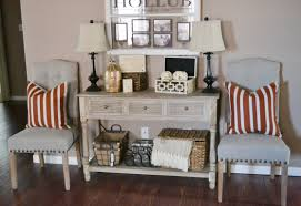 sofa exquisite hobby lobby furniture 27 dsc nightstand console tables with baskets narrow entrywayes drawerse