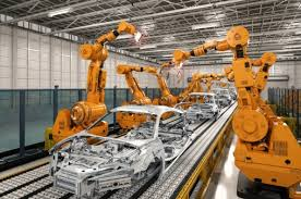 Image result for impact of brexit on uk industry
