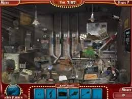 Explore these unique and dangerous worlds as you track down the killer in this thrilling hidden object puzzle adventure game! The Hidden Object Show Game Review Download And Play Free Version