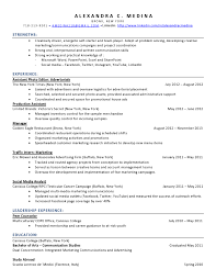 Good Resume Title How To Write Reports Part C Of Writing Reports A Guide For Resume 22