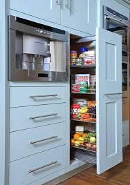Kitchen Pantry Furniture Furniture Practical Kitchen Pantry Cabinet Ideas Amazing Kitchen