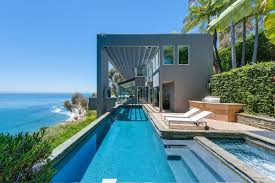 house design near beach. house design near beach