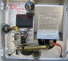 suburban water heater sw6d thermostat irv2 forums