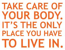 Healthy Quotes Enchanting Health Quotes SPEAKZEASY