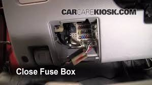 interior fuse box location 2002 2007 mitsubishi lancer 2005 2004 Mitsubishi Endeavor Fuse Box interior fuse box location 2002 2007 mitsubishi lancer 2005 mitsubishi lancer es 2 0l 4 cyl 2004 mitsubishi endeavor fuse box diagram