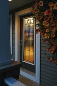 Front Doors pact Front Door Glass Insert Replacement