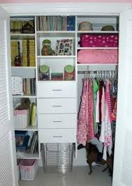closet ideas for teenage girls. Fine For Large Size Marvellous Walk In Closets For Teenage Girls Pictures Ideas  Inside Closet Ideas For Teenage Girls