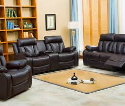 full size of wall hugger leather loveseat recliners small rocker recliner wall saver reclining sofa lazy