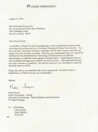 fake doctors note kaiser kaiser permanente doctors sick note military bralicious co