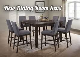 dining room furniture rochester ny. Plain Furniture Dining Room With Furniture Rochester Ny Roc City