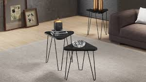 sleek modern furniture. ideaz international products at sleek modern furniture