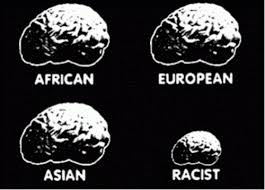 racism as the problem of the past  you are welcome to order any essay on racism in america research paper on racism or a racism project are at your disposal do not hesitate to buy original