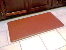 anti fatigue kitchen mats. Anti Fatigue Kitchen Mats Photo 1 Of 7 Image Floor Mat Delightful Best Kohls T