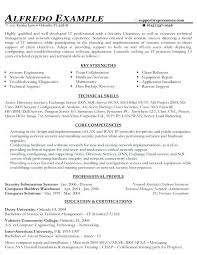 Resume Template Sample Magnificent Sample Functional Resume Template Resume Template Functional Resume