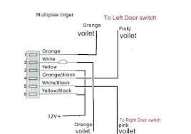 remote entry wiring diagram wiring diagram m6 remote entry wiring diagram diagram data schema keyless entry system wiring diagram keyless entry system wiring
