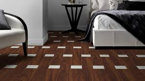 Exceptional Classic Flooring And Trends With Bedroom Floor Covering Ideas Images Tiles  Design White Designer For Interior