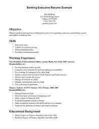Leadership Skills Resume Resume Leadership Skills Creative Resume Ideas 12