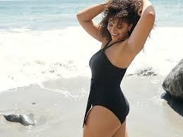 La Blanca Swimwear Womens Swimsuits Bathing Suits