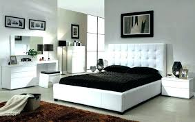 Tesco Bedroom Furniture Custom Decorating