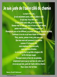 Condoléances Messages Citations Et Poèmes Pour Le Deuil Spirit