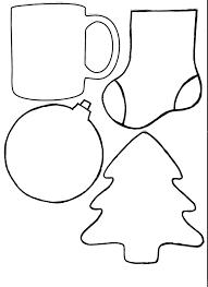 3543ea8fd51ffb5f1d2000ea1c1c03c8 felt templates applique templates 44 best images about printables on pinterest ornaments on dove ornament template