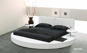 new style bedroom furniture. 6804 .jpg New Style Bedroom Furniture