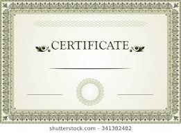 diploma border template certificate border images stock photos vectors shutterstock