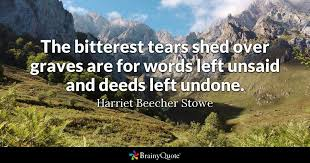 Harriet Beecher Stowe Quotes Gorgeous Harriet Beecher Stowe Quotes BrainyQuote
