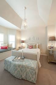 40 Inspirational Bedroom Ideas For Women Reverb Awesome Women Bedroom Ideas