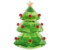 Zoom. Christmas Tree ...