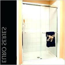 rain x shower door shower door rain glass shower doors correctly design rain glass shower euro rain x shower door