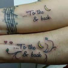 парные тату для лучших подруг идеи фото советы