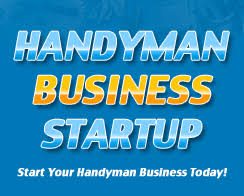 handyman business products and services for your handyman business handyman edge