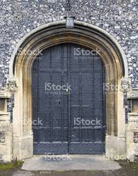 Medieval Doors medieval church doors stock photo 185257015 istock 5672 by xevi.us
