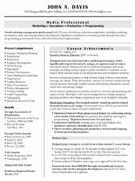 Example Of The Perfect Resume Custom Resume Sample Perfect Resume To Top Top 48 Secrets In Writing An