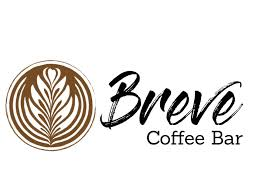 That means it is equal parts espresso, steamed milk, and milk foam. Breve Coffee Bar Home Facebook