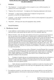 recommendation letter for promotion and salary increase cover salary increase recommendation letter kingrootapk co