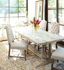 small round white dining table small round distressed dining table white room elegant rustic on small white rectangular dining table